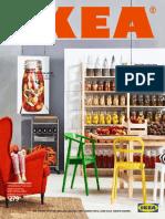 IKEA-Catalog01.pdf