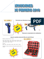 Folleto promociones Febrero.pdf