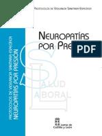 Neuropatias Por Presión