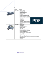 Cisco IP Phone Features.pdf