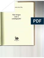 Não brigue com a catalogação.pdf