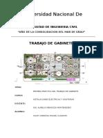 1 practica electricas 2016-0.docx