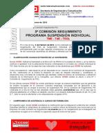 Informe Comision Seg PSI 030216