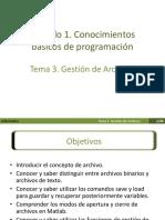 ARCHIVOS.pdf