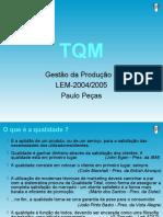 TQM_final