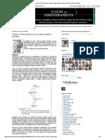 O Guia Do Fisioterapeuta_ Cadeia Cinética Aberta Versus Cadeia Cinética Fechada