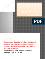 Globalizare+si+gytfuglobalism