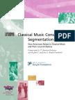 2002 Classical Music Consumer Report
