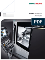 Ctx310 Pt0uk14 Ecoturn PDF Data