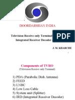 TVRO___IRD_190107_1_