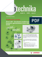 TriboTechnika_1_2016.pdf