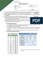 Practica Calificada II Unidad Tec Concreto a TipoI UPT