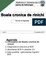 Curs 5 BCR 2015