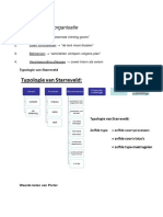 kennisportfolio h2