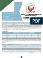 ANGLISHT BULETINI.pdf
