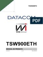 204.0233.01 - TSW900ETH - Manual do Produto.pdf