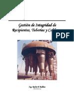 Gestion_de_integridad-Rollino_PCC2_present_R1 [Unlocked by www.freemypdf.com].pdf