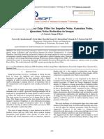 COMPUSOFT, 2(7), 204-209.pdf