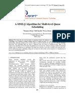 COMPUSOFT, 2(7), 221-227.pdf