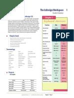 01 Student Handout.pdf