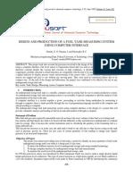 COMPUSOFT, 2(9), 275-284.pdf