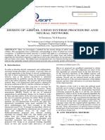 COMPUSOFT, 2(9), 285-290.pdf