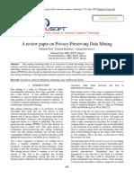 COMPUSOFT, 2(9), 296-299.pdf