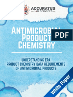 Antimicrobial_Product_Chemistry_White_Paper.pdf