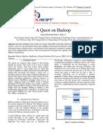 COMPUSOFT, 2(11), 370-373.pdf