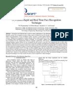 COMPUSOFT, 2(12), 385-390.pdf