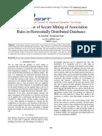 COMPUSOFT, 3(1), 491-493.pdf