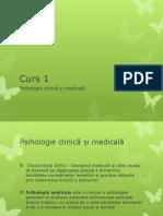 C1-2-clinică-și-medicală (1)