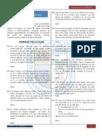 13244828-120608001522-phpapp02.pdf