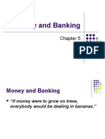 Money and banking ppt.ppt