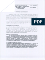 (F)m25_2006_fisica