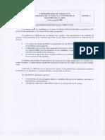 (F)m25_2006_quimica