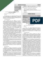 Flagrancia - DOCUMENTOS NORMATIVOS Y JUZGADOS COMPETENTES (1).pdf