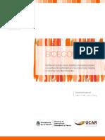 Documento Bioeconomia