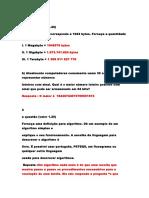 ap1 2014.1 projeto desenvolvimento de algoritimo.rtf