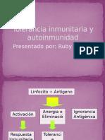 Diapo de Inmuno Teoria