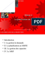 S6- La planification Industrielle.ppt