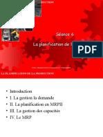 S6- La planification Industrielle.ppt