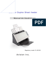 Manual Do Usuario AV186
