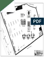 E-16 Gsi Muro Perimetrico (1)-Model