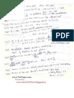 Tnpsc Maths Study Material In Tamil Pdf