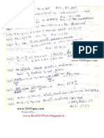 tnpsc group 4 2014 maths answerkey sloution.pdf