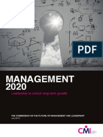 Management 2020 - Leadership to unlock growth.pdf