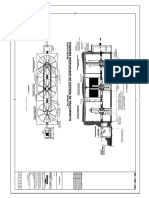 Sistema DMF-24 Lámina No. 1