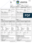 FLH790a _10!05!09_ _2_Application for Insurance Claims