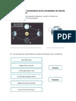 GUIA Identificar Características de Los Movimientos de Rotación y Traslación